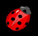 Lay-Dee-Bug Pest Control Logo